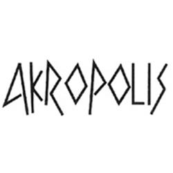Akropolis Grillrestaurant