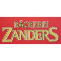 BaeckerZanders