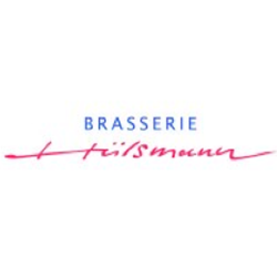 Brasserie Hülsmann GmbH & Co KG