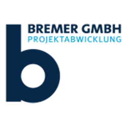 Bremer Projektabwiklung GmbH