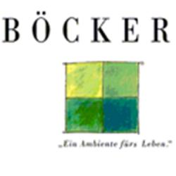 Bröcker Wohnimmobilien GmbH