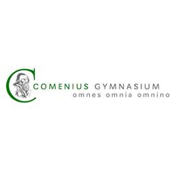 Comenius Gymnasium
