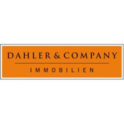 Dahler Company Immobilien