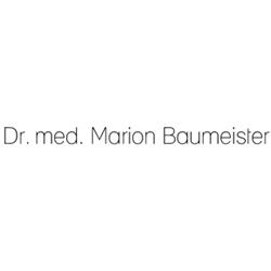 Dr. Marion Baumeister