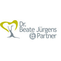 Dr_Juergens