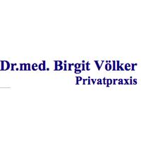 Dr_Voelker