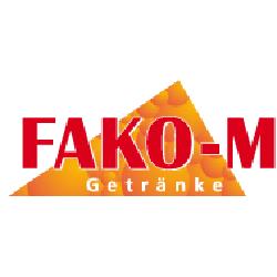 FAKO M Getränke & Co KG