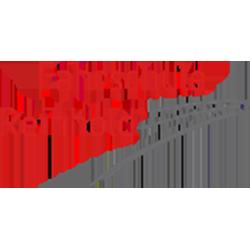 Fahrschule Reinhold