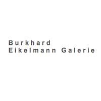 Galerie Eikelmann