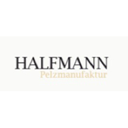 Halfmann Pelzmanufaktur