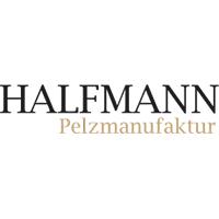HalfmannPelze