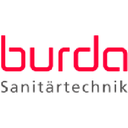 Herbert Burda