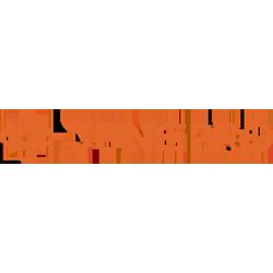 Jungpro