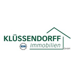 Klüsserndorf Immobilien GmbH