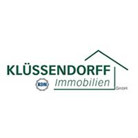 Klussendorf