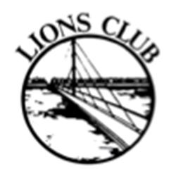 Lions Club Düsseldorf Oberkassel