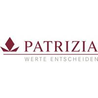 Patrzizia_logo_4c_RZ