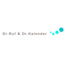 Praxisgemeinschaft Dr. Ruf & Dr. Kalender