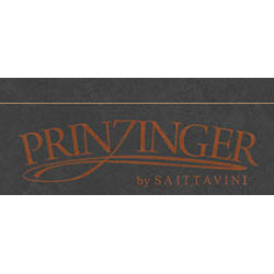 Prinzinger by Saittavini