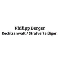 Kanzlei BERGER-LAW