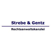 RA Strebe & Gentz