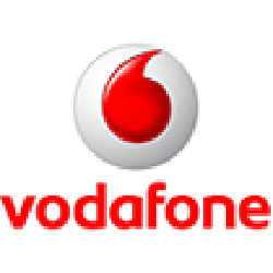SK-Business Solutions GmbH Vodafone Shop