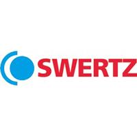 SWERTZ