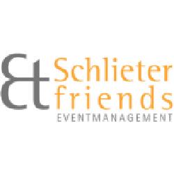 Schlieter & friends