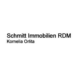 Schmitt Immobilien RDM Kornelia Orlitar