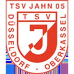 TSV Jahn 05 Düsseldorf Oberkassel e.V.