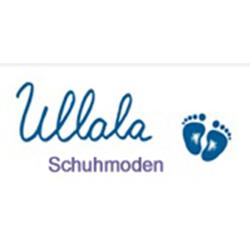 Ullala Logo NEU