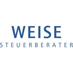 Weise Steuerberater Parnerschaft GmbH