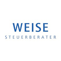 Weise Steuerberater