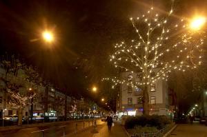WiOK_Beleuchtung