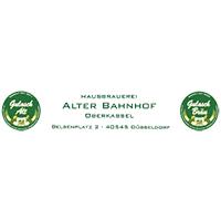 alter_bahnhof