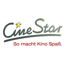 cinestar_0_Kopie_3_01