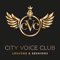 city-voice-club