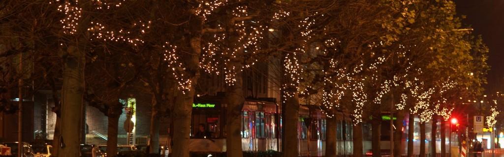 cropped-WiOK_Weihnachten-Header.jpg