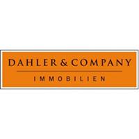 dahler_company