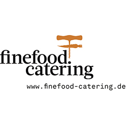 finefood catering