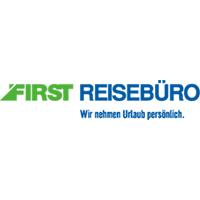 first-reisebüro