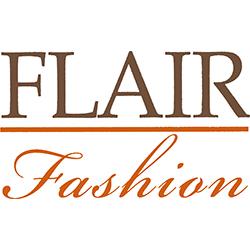 flair_correct