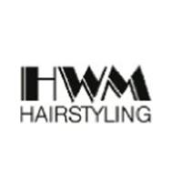 hwm_hairstyling