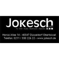 jokesch