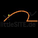 littlesite