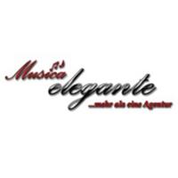 musica-elegante