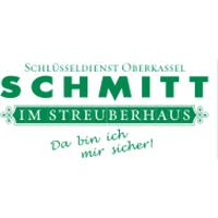 schmitt-schluesseldienst