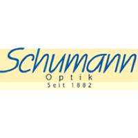schumann-optik