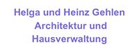architekturbuero-heinz-und-helga-gehlen