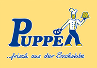 baeckerei-konditorei-puppe